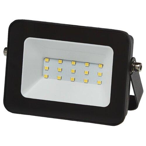 Прожектор светодиодный 20 Вт Glanzen FAD-0002-20-SПрожекторы<br>