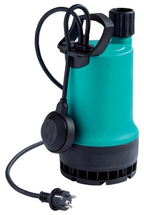 Дренажный насос Wilo Drain TMW 32/8 (450 Вт)