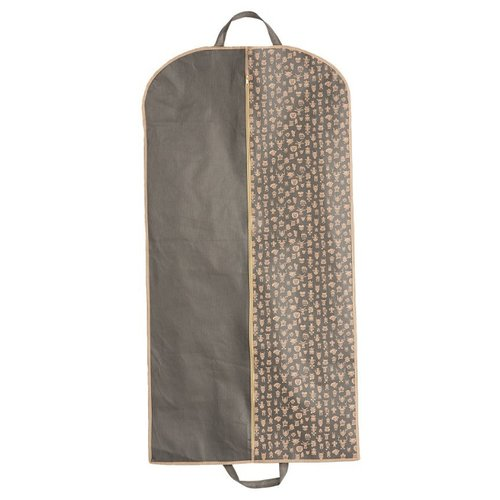 HOMSU Чехол для одежды Hipster Animals (120х60 см)