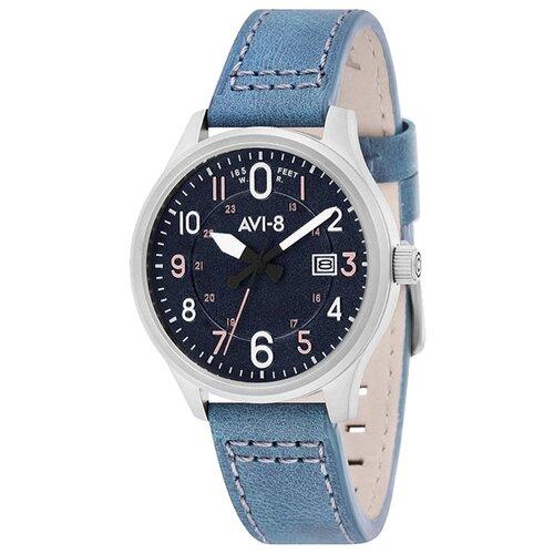Наручные часы AVI-8 AV-4053-0F