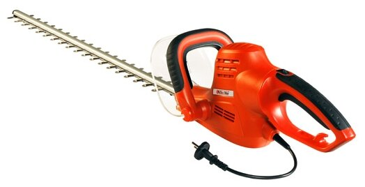 Ножницы электрические(от сети) Oleo-Mac HC 605 E 57 см