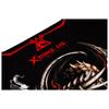 Коврик Xtrikeme MP-001