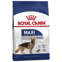 Корм для собак Royal Canin (15 кг) Maxi Adult