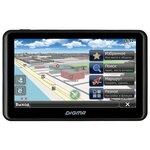 Навигатор Digma AllDrive 505