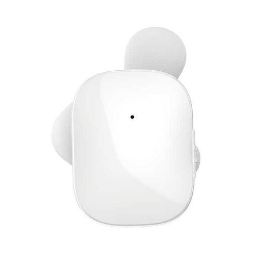 Наушники Baseus W02 Encok white