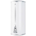 Накопительный водонагреватель Electrolux EWH 100 Interio 2