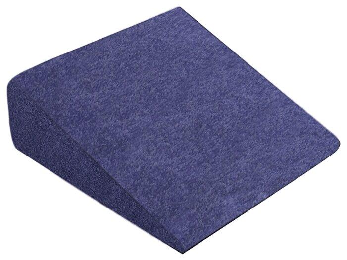 Подушка ортопедическая Original Soft