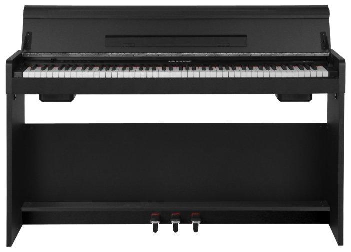 Цифровое пианино NUX WK-310