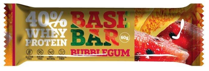 Base Bar протеиновый батончик 60 г