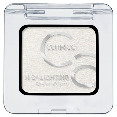 CATRICE Тени для век Highlighting Eyeshadow 010 Highlight To HellТени<br>