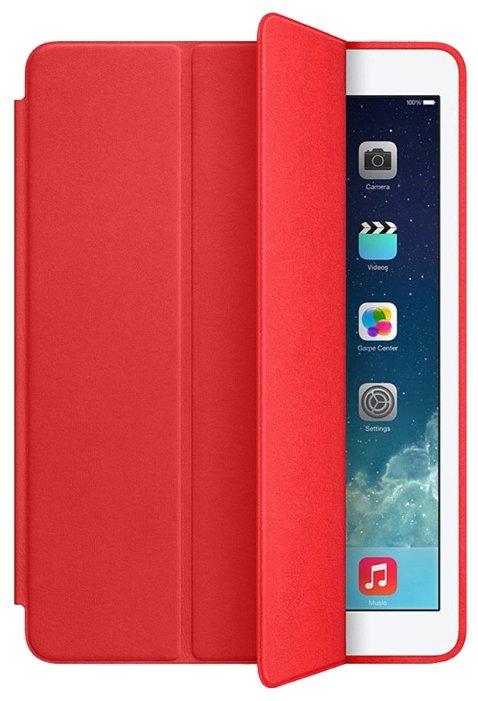 Чехол With Love. Moscow Jack для Apple iPad Air 2