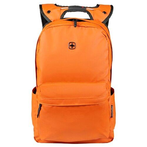 Купить Рюкзак WENGER Photon 605095 оранжевый