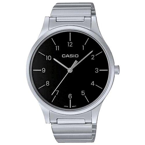 Наручные часы CASIO LTP-E140DD-1B casio ltp 1241d 3a