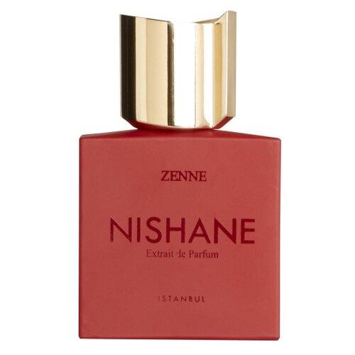 Купить Духи NISHANE Zenne, 50 мл