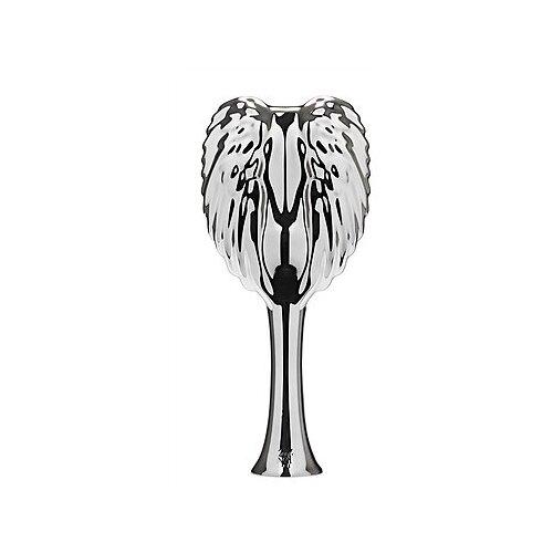 Tangle Angel Распутывающая расческа Pro для густых волос набор для ухода за волосами tangle angel tangle angel ta030lwbs900