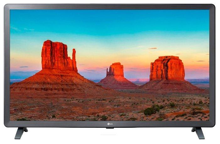Телевизор LG 32LK615BPLB 32