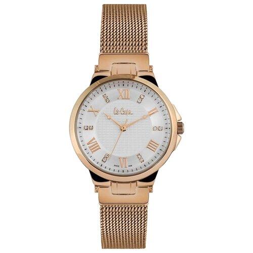 Наручные часы Lee Cooper LC06644.430