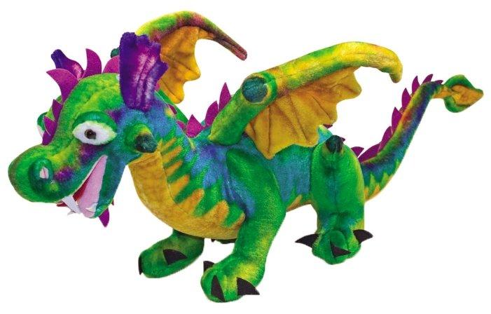 Открыток, картинки мягкая игрушка все драконов