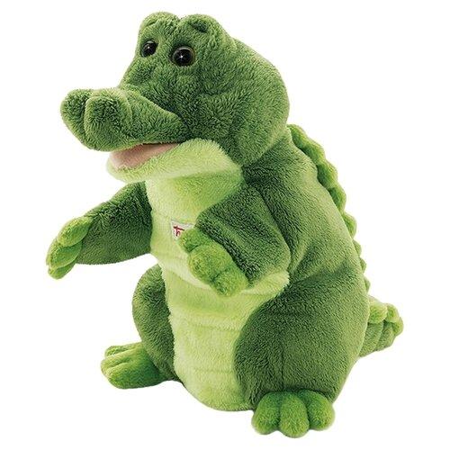 Trudi Игрушка на руку Крокодил, 29918
