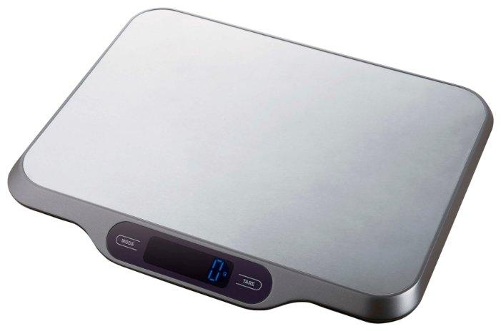 Кухонные весы Gemlux GL-KS15
