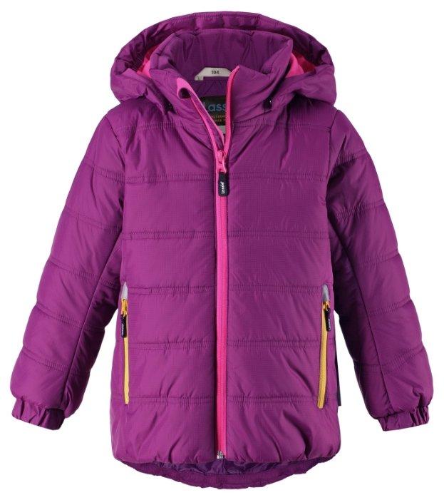 Куртка Lassie 721739