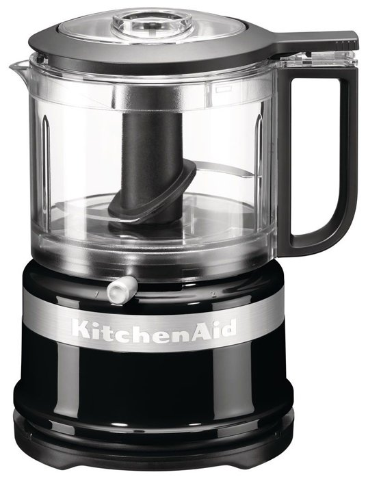 Комбайн KitchenAid 5KFC3516