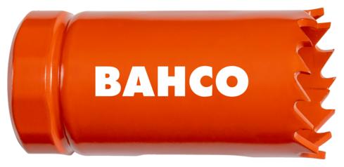Коронка BAHCO 3830-20 мм