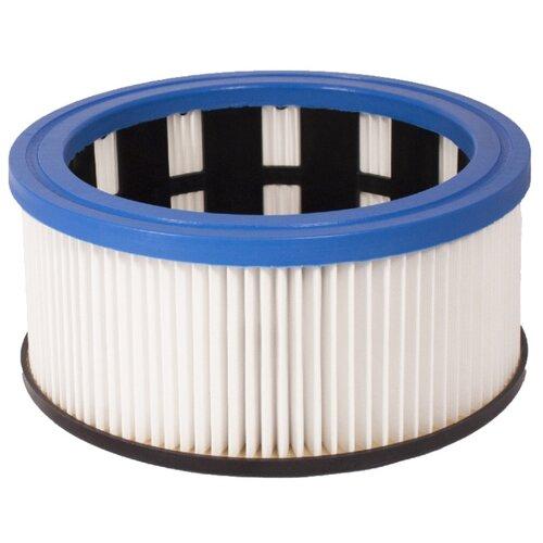 Filtero Фильтр складчатый FP 130 PET Pro 1 шт. фильтр складчатый filtero fp 120 pet pro