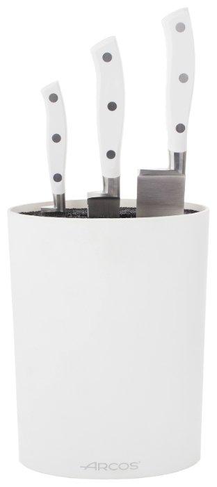 Набор кухонных ножей 4 предмета ARCOS Riviera (7941 RIVIERA)