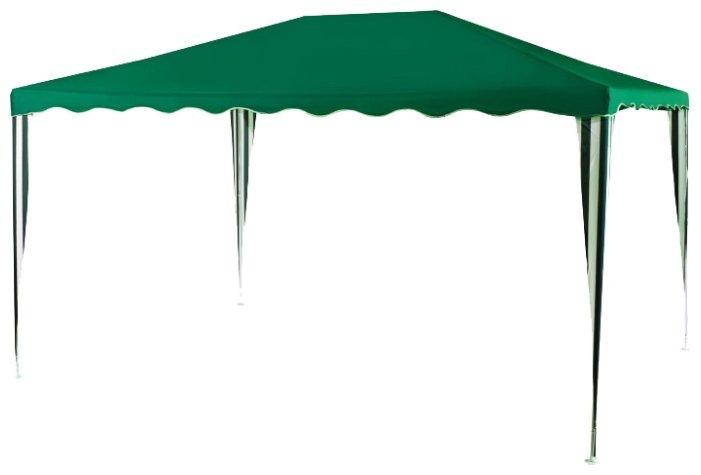 Шатер Green Glade 1029, 3 х 4 х 2.5 м