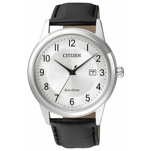 Наручные часы CITIZEN AW1231-07A