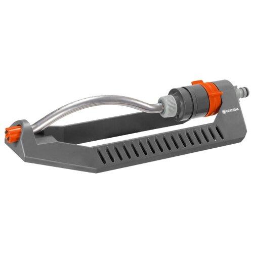 Дождеватель GARDENA 2079-32Пистолеты, насадки, дождеватели<br>
