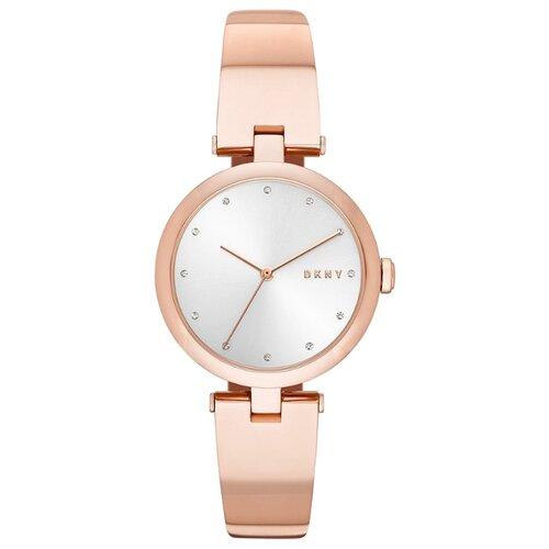Наручные часы DKNY NY2711 dkny часы dkny ny2295 коллекция stanhope