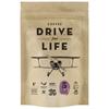 Кофе растворимый DRIVE for LIFE Extra Strong, пакет