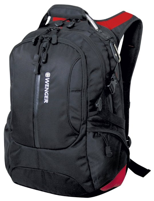 Рюкзак WENGER Large Volume Daypack