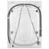 Стиральная машина Electrolux PerfectCare 600 EW6S2R27C