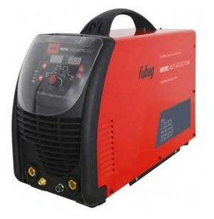 Сварочный аппарат Fubag INTIG 500 T AC/DC PULSE