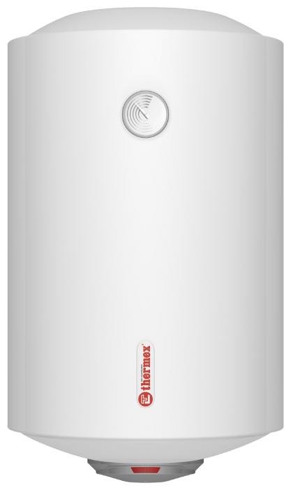 Накопительный водонагреватель Thermex GIRO 80