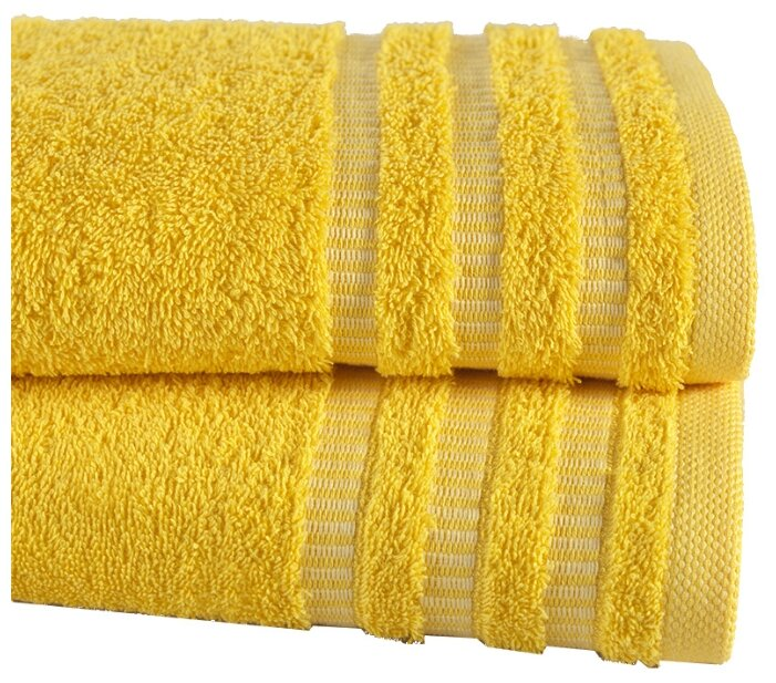 Аллегро полотенце Венго