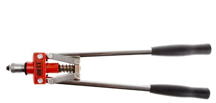 Заклепочник FIT 32054 с длинными ручками