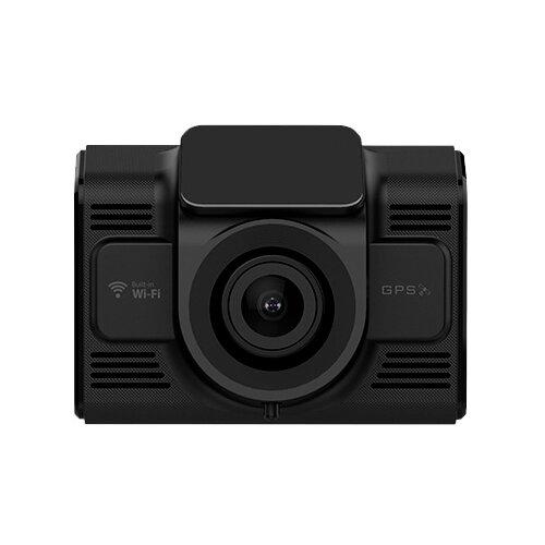 Видеорегистратор Street Storm CVR-N8810W-G, GPS черный