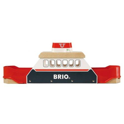 Купить Brio Паром 33569, Аксессуары и запчасти