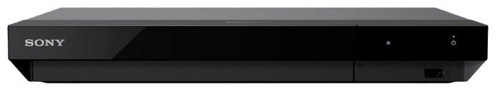 Ultra HD Blu-ray-плеер Sony UBP-X500