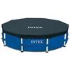 Натяжной тент Intex 28030 / 58036 3.05 м
