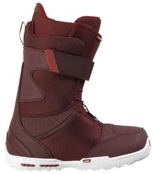 Ботинки для сноубординга BURTON — купить на Яндекс.Маркете f52ee2a4e2d