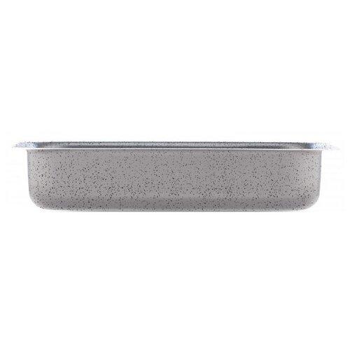 Форма для выпечки Pensofal 9920 серыйВыпечка и запекание<br>