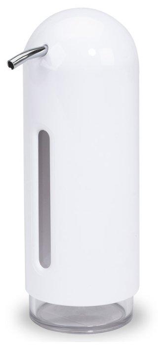 Дозатор Umbra Penguin для жидкого мыла