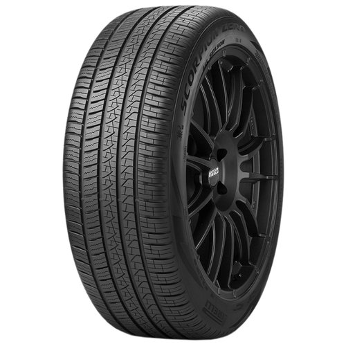 Автомобильная шина Pirelli Scorpion Zero All Season 245/45 R20 103H всесезонная автомобильная шина pirelli scorpion verde all season 275 45 r20 110v всесезонная