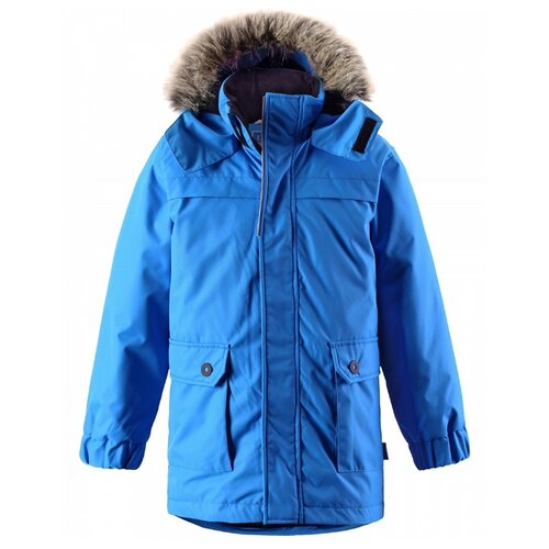 Купить Парка Lassie 721697 размер 110, 6510, Куртки и пуховики