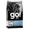 Корм для собак GO! Sensitivity + Shine Limited Ingredient Diet сайда 2.72 кг